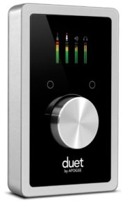 apogee-duet-2-audio-interface-for-mac
