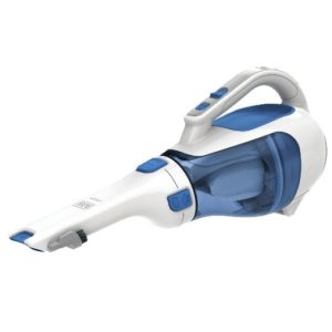 black-decker-hhvi320jr02-dustbuster-cordless-lithium-hand-vacuum-magic-blue