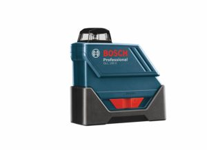 bosch-gll-150-eck-360-degree-self-leveling-exterior-laser-kit