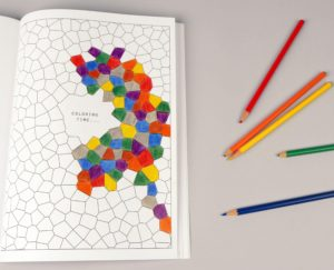 brain-science-coloring-book-with-bright-ideas-colored-pencils