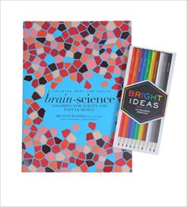 brain-science-coloring-for-agility-and-fast-learning-and-bright-ideas-colored-pencils