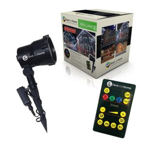 deck-the-home-laser-lights-red-green-blue-motion-pinpoints-premium-christmas-laser-light-projector-with-rf-remote