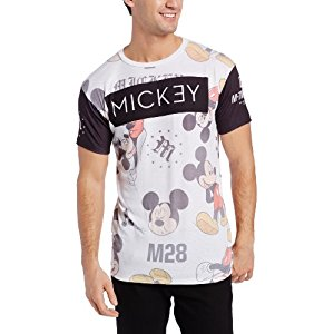 disney-neff-mens-mickey-mouse-t-shirt