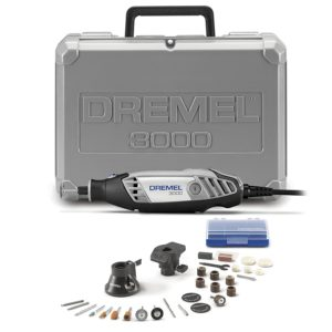 dremel-3000-2-28-2-attachments-28-accessories-rotary-tool