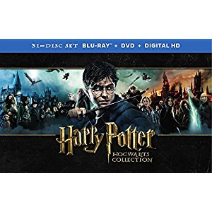 harry-potter-multi-film-collections