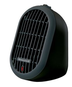honeywell-hce100b-heat-bud-ceramic-heater-black