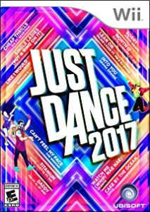 just-dance-2017-for-nintendo-wii