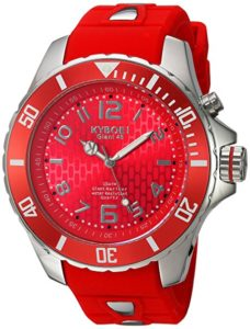 kyboe-collection-quartz-stainless-steel-and-silicone-casual-watch