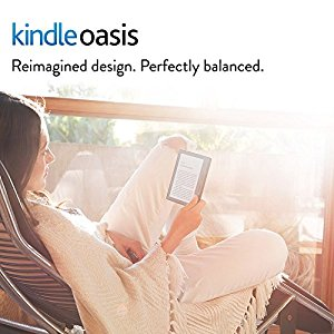 kindle-oasis-e-reader-with-leather-charging-cover-black-6-high-resolution-display-wi-fi-includes-special-offers