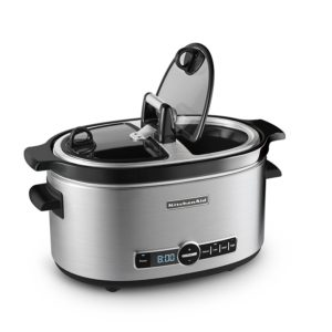 kitchenaid-ksc6222ss-slow-cooker-with-easy-serve-glass-lid-6-quart-stainless-steel