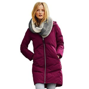 lands-end-womens-wont-let-you-down-coat
