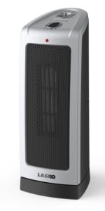 lasko-5307-oscillating-ceramic-tower-heater-16-inch