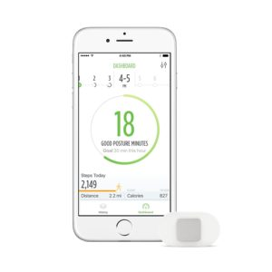lumo-lift-posture-coach-and-activity-tracker-requires-the-free-lumo-lift-ios-android-app