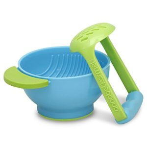 nuk-mash-and-serve-bowl-for-making-homemade-baby-food