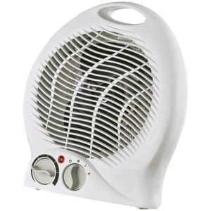 optimus-h-1322-portable-2-speed-fan-heater-with-thermostat