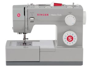 singer-4423-heavy-duty-extra-high-sewing-speed-sewing-machine-with-metal-frame-and-stainless-steel-bedplate