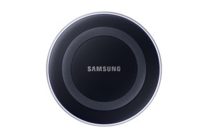 samsung-ep-pg920ibugus-wireless-charging-pad-with-2a-wall-charger-black-sapphire