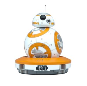 sphero-star-wars-bb-8-app-controlled-robot