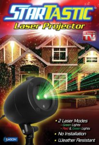 startastic-holiday-light-show-laser-light-projector-static