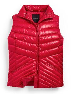 talbots-chevron-quilted-puffer-vest