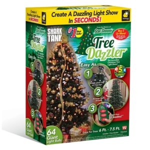 tree-dazzler-christmas-tree-light-show