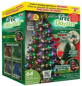 tree-dazzler-christmas-tree-light-show-by-bulbhead