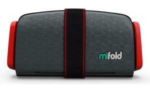 mifold-grab-and-go-car-booster-seat-slate-grey