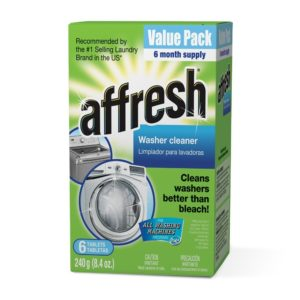 affresh-washer-machine-cleaner-6-tablets-8-4-oz