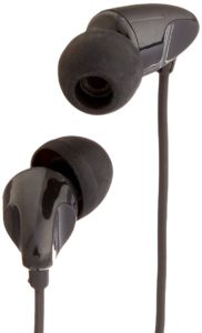 amazonbasics-in-ear-headphones-black