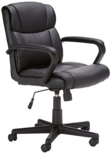 amazonbasics-mid-back-office-chair