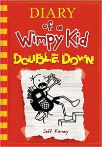 diary-of-a-wimpy-kid-11-double-down-hardcover