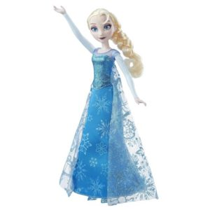disney-frozen-musical-lights-elsa