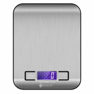 etekcity-digital-multifunction-food-kitchen-scale11lb-5kg-silver-stainless-steel-batteries-included