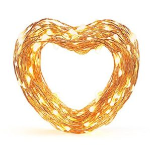 eufy-starlit-string-light-33-ft-indoor-and-outdoor-white-led-string-lights-ip65-water-resistant-decoration-for-christmas-tree-bedroom-patio-holiday-wedding-and-party-copper-wire