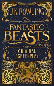 fantastic-beasts-and-where-to-find-them-the-original-screenplay-hardcover