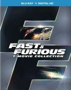 fast-furious-7-movie-collection-blu-ray-digital-hd