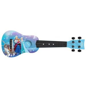 first-act-fr285-disney-frozen-mini-guitar-ukulele