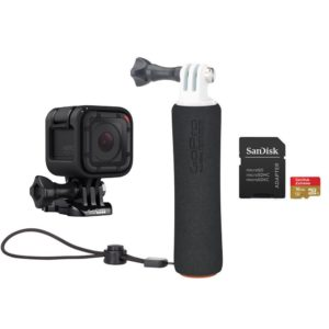 gopro-hero-session-holiday-promo-kit