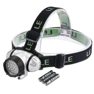le-headlamp-led-4-modes-headlight-battery-powered-helmet-light-for-camping-running-hiking-and-reading-3-aaa-batteries-included