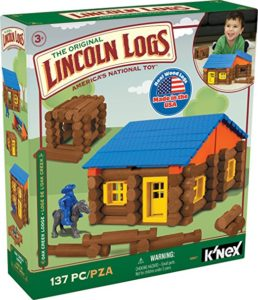 lincoln-logs-oak-creek-lodge-137-pieces-ages-3-preschool-education-toy