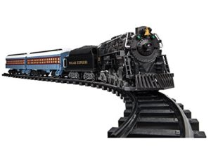 lionel-polar-express-ready-to-play-train-set