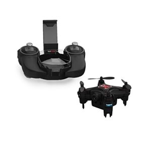 mota-jetjat-ultra-drone-with-one-touch-take-off-landing-black