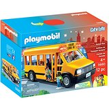 playmobil-school-bus-vehicle-playset