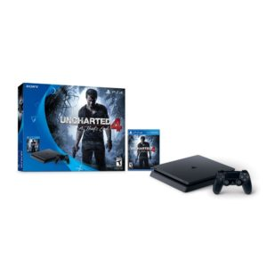 playstation-4-slim-500gb-console-uncharted-4-bundle