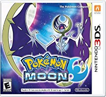 pokemon-moon-nintendo-3ds