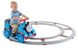 power-wheels-thomas-the-train-thomas-with-track-amazon-exclusive