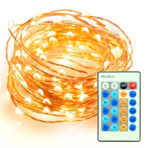 taotronics-dimmable-led-string-lights-100-leds-twinkle-lights-33-ft-copper-wire-lights-for-indoor-outdoor-christmas-decorative-lights-for-seasonal-holiday-warm-white