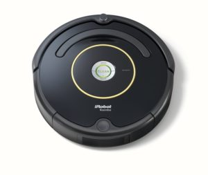 irobot-roomba-614-robotic-vacuum-cleaner