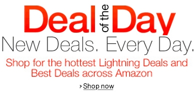 Click for Daily Deals